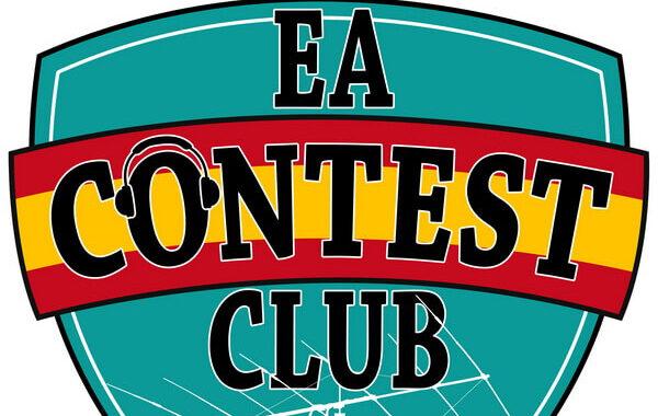 Miembro del EA Contest Club