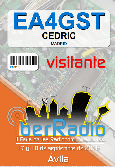 ea4gst-credencial-iberradio-2016