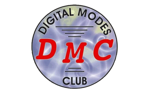DMC RTTY Contest 2016