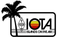 RGSB IOTA Contest 2016