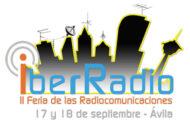 Nos vemos en IberRadio