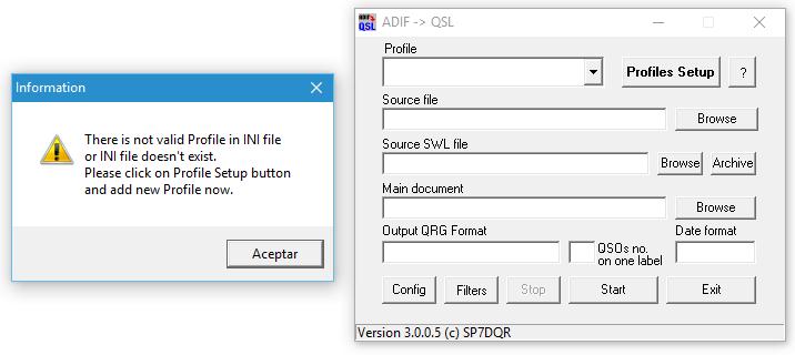 ea4gst-ErrorADIF2QSL