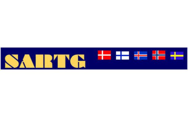 SARTG WW RTTY Contest 2016