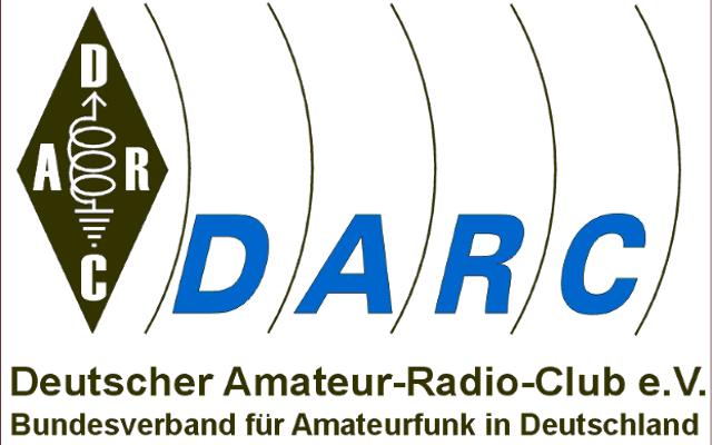 DARC 10M Digital Contest (Corona) Edición noviembre 2016