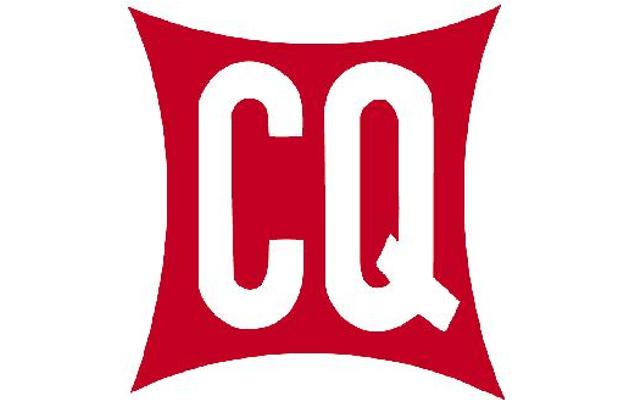 CQ WW RRTY Contest 2016