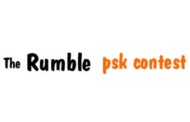TARA PSK Rumble Contest 2016