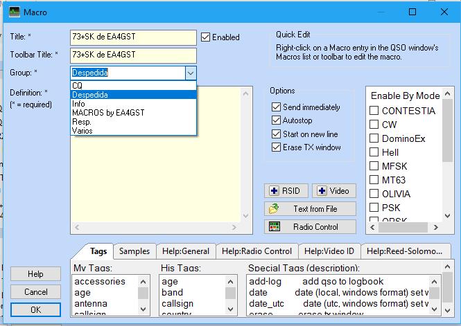 ea4gst-editar-archivo-macro2