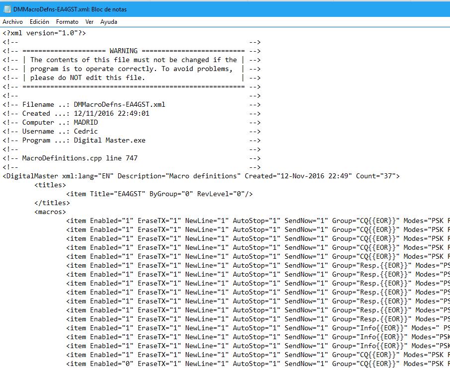 ea4gst-editar-archivo-macros