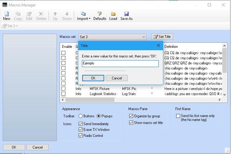 ea4gst-macro-manager-juego-ejemplo
