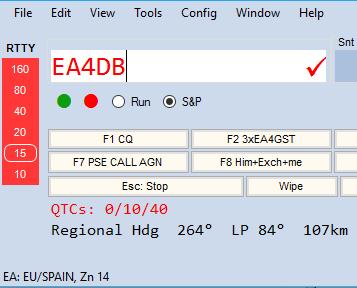 ea4gst-n1mm-rojo