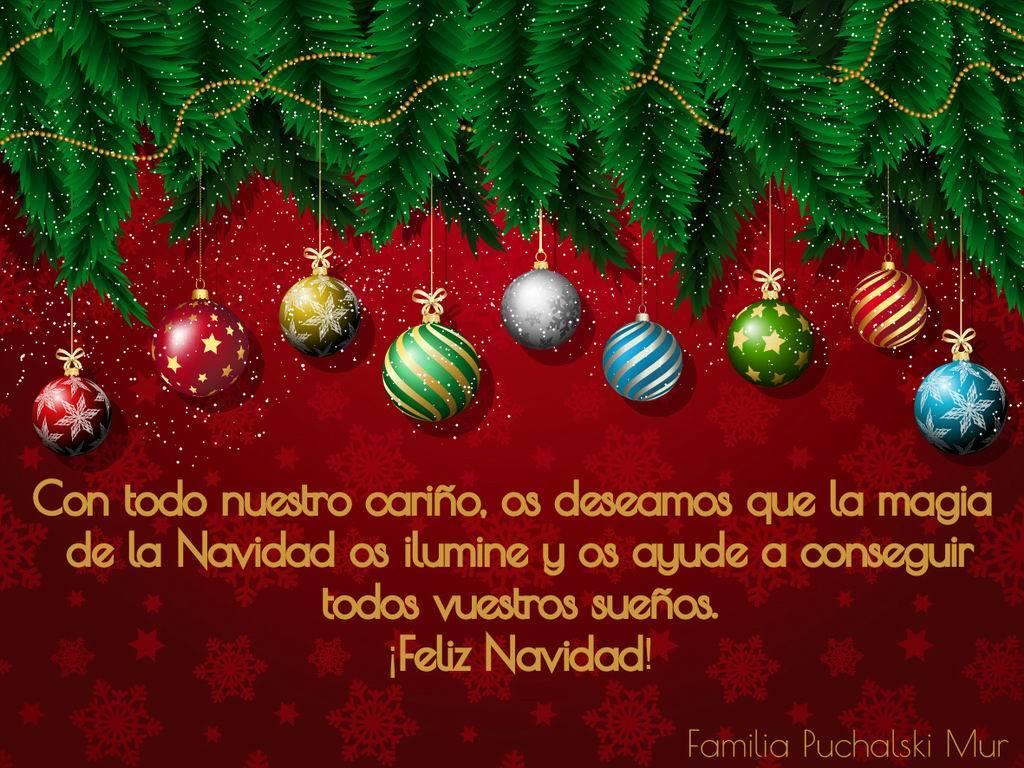Feliz navidad y feliz año 2016!!!