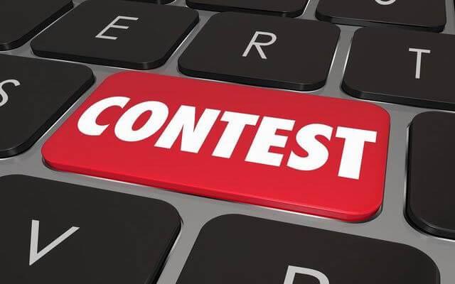 Configurando WSJT-X para el concurso FT8 DX Contest 2019