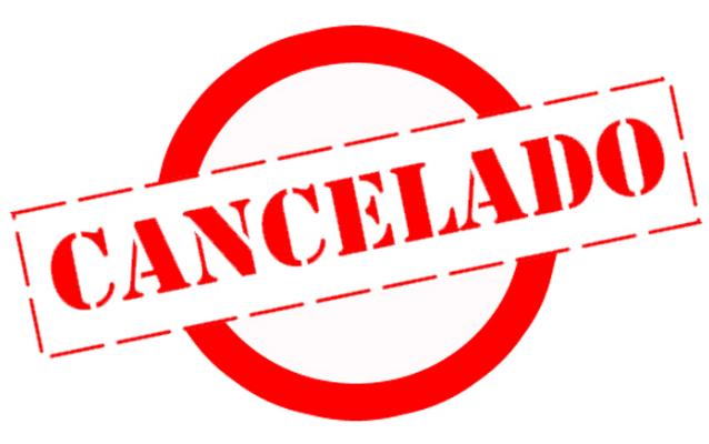 Cancelada segunda sesión de practica FT4 - 14 de mayo