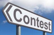 Configurando WSJT-X para el concurso World Wide Digi DX Contest 2019
