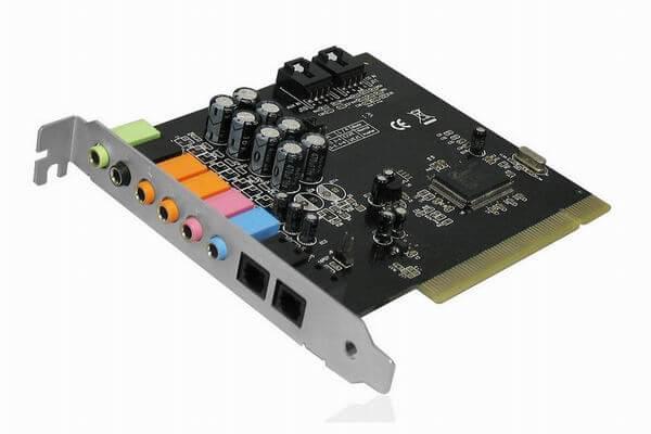 Configurar entrada/salida de audio - WSJT-X