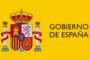 Solicitar indicativo de dos letras (España)