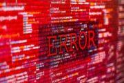 WSJT-X - Error in Sound Input - Error en entrada de sonido