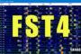 Protocolo de comunicaciones FT4/FT8 (Revista QEX)