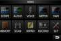Configurar ICOM IC-7300 y WSJT-X
