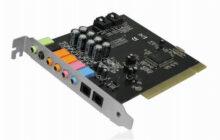 Configurar entrada/salida y niveles de audio - WSJT-X
